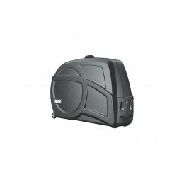 THULE PACKN PEDAL Fahrradkoffer RoundTrip Transition