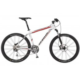 "Wheeler ""Eagle 30"" 26"" Alu MTB Hardtail,..."