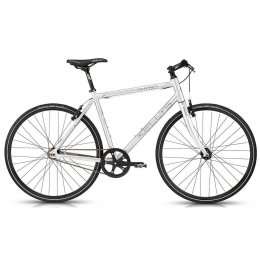 Kellys Physio 10  28 Alu Fitnessbike, Single Speed 1-Gang...