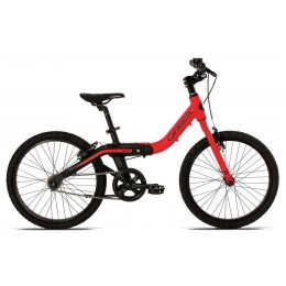 Orbea GROW 2 20 Kinderrad, 1-Gang (F003)