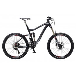 "Wheeler ""Raptor 28"" 26"" Alu MTB Fully,..."
