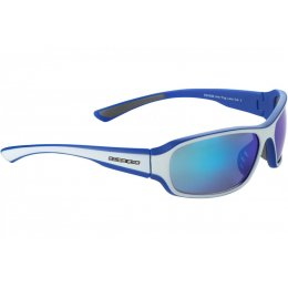 "Swiss Eye Sportbrille ""Freeride"""