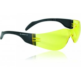 "Swiss Eye Sportbrille ""Outbreak S"""