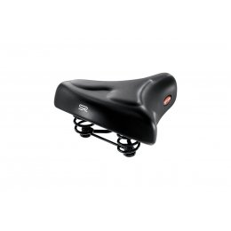 SELLE ROYAL Leichtsportsattel Holland 8261
