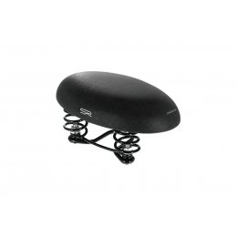 SELLE ROYAL Rocksattel 8244 GTA