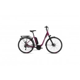 "E-Bike Pedelec Orbea ""Optima Comfort 20""..."