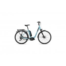 "E-Bike Pedelec Orbea ""Optima Comfort 10""..."