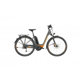 "E-Bike Bergamont ""E-Horizon 6.0""..."