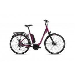 "E-Bike Pedelec Orbea ""Optima Comfort 30""..."