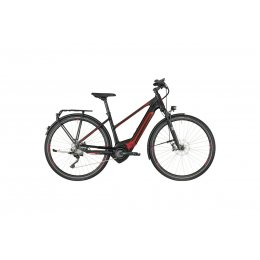 "E-Bike Bergamont ""E-Horizon Elite"" 28"" Alu..."
