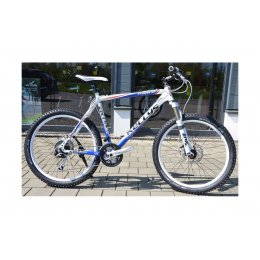 "Kellys Imagine Blue 26"" Alu MTB Hardtail,..."