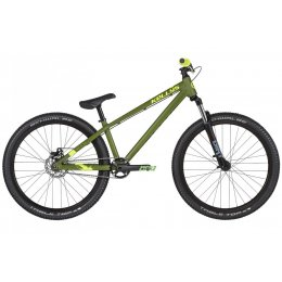 "Kellys ""Whip 30"" Alu Dirt MTB Hardtail,..."