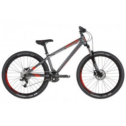 "Kellys ""Whip 50"" Alu Dirt MTB Hardtail,..."