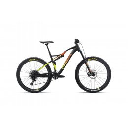 "Orbea ""Occam AM H30"" 27,5"" Alu MTB Fully,..."