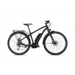 E-Bike Pedelec Orbea Keram Asphalt 20 29 Urban Cross...