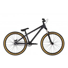 "Kellys ""Whip 30"" Alu Dirt MTB Hardtail, Single..."