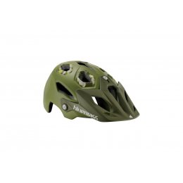 BLUEGRASS MTB-Helm Golden Eyes Mod. 16