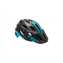 MET MTB All Mountain-Helm Lupo