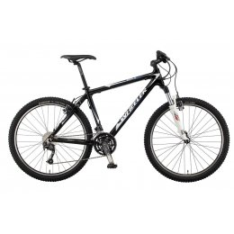 "Wheeler ""Eagle 20 carbon"" 26"" MTB Hardtail..."