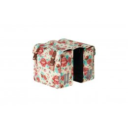BASIL Kinder-Doppelpacktasche Bloom Double Bag