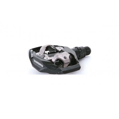 SHIMANO MTB-/Trekking-Systempedal PD-M 530