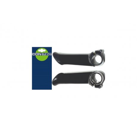 CONTEC Bar Ends Lite Bar