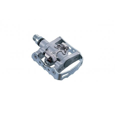 SHIMANO MTB-/Trekking-Systempedal PD-M324
