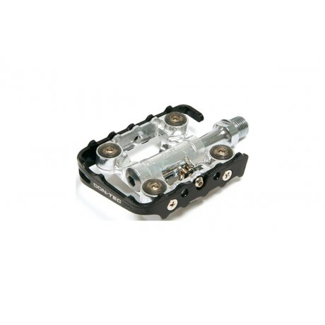 CONTEC Systempedal Dual Sport