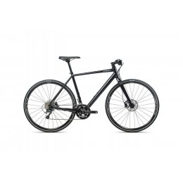 "Orbea ""Vector 10"" 28"" Alu Urban Race Bike,..."